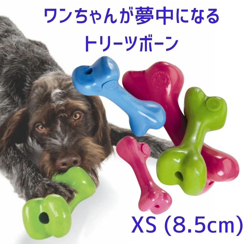 米国のペットブランドPlanet Dogの犬用おもちゃ 丈夫 お中元 水に浮く おやつが入る グニグニした感触の不思議なおもちゃ Planet Dog XSサイズ オービー 犬用 不思議な感触のタフボーン Orbee-Tuff プラネットドッグ 送料無料 可愛い 開店祝い 超小型犬-小型犬 噛むおもちゃ