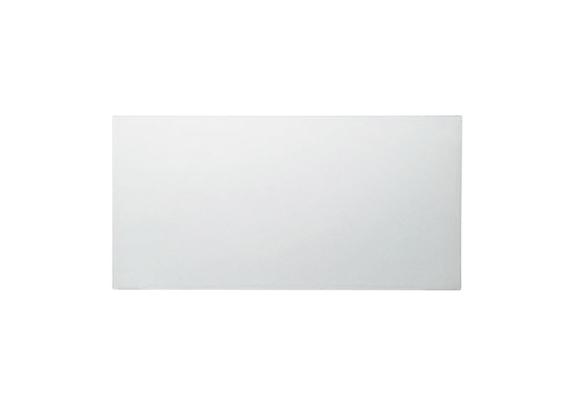 ポルカフラットボード600×300 ホワイト