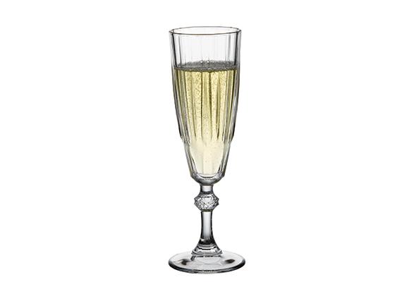 ダイヤモンドシャンパン