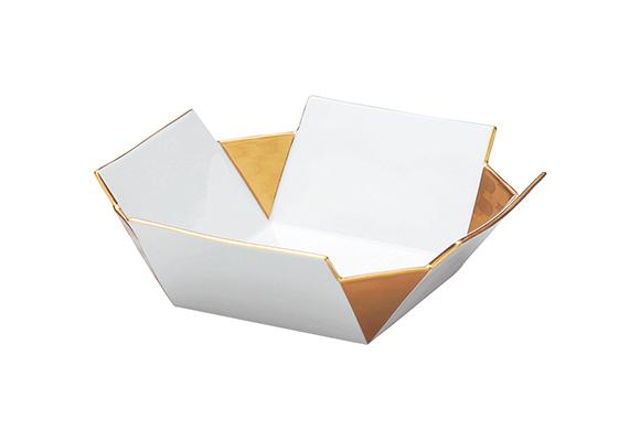 日本人気超絶の 和心 ボール24.5cm ゴールド, イイヅカシ e9f0af74