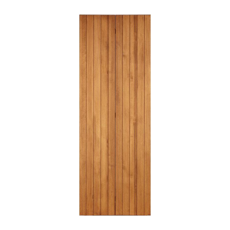 世界的に LOHAS material 無垢建具 室内 収納扉 MS06 パイン 自然素材 木製 収納 戸 特注 突き板 扉 家具 インテリア, タチカワマチ 586a0e31