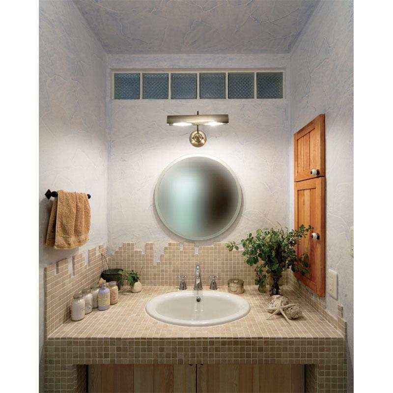 LOHAS material 無垢建具 室内 壁面収納 SH07 パイン 壁 自然素材 木製 収納 小物 洗面 特注 扉 埋め込み
