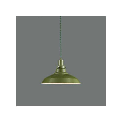 照明器具 GLF-3482GR-85 後藤 屋内 ペンダントライト ネジリコードアルミ配照セード・CP型GR 照明器具 GLF-3482GR-85 送料無料 送料無料, 脇町:56dde82e --- finfoundation.org