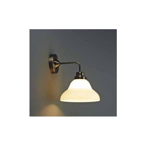 後藤照明 屋内照明 ブラケットライト(直付) Aries(アリエス) ベルリヤ・BK型BR GLF-3354