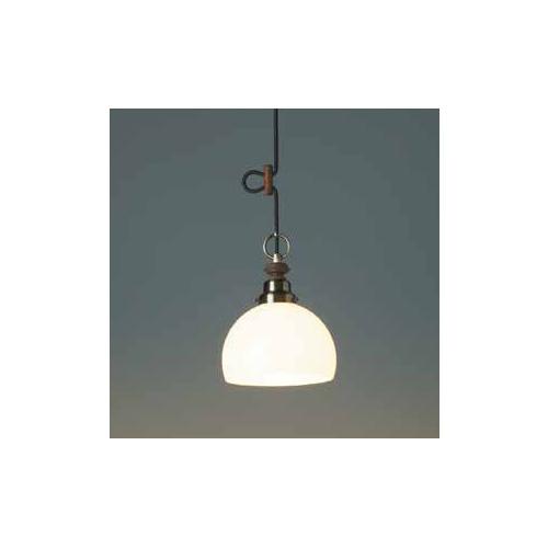 照明器具 後藤 屋内 ペンダントライト Orion オリオン 鉄鉢・CP型BR GLF-3361 送料無料