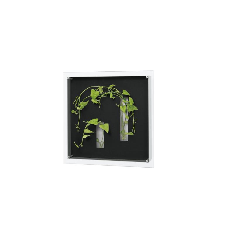 ベルク インテリアパネル インテリアデコ グリーン GR3002