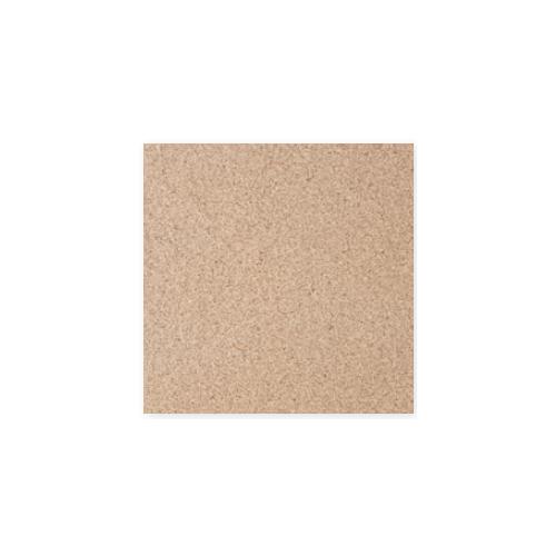 送料無料 TChic SWAN TILE タイル建材 屋内床壁・屋外床用 フロアタイル Grit(グリット) 300角平 PM-300/GRT-3
