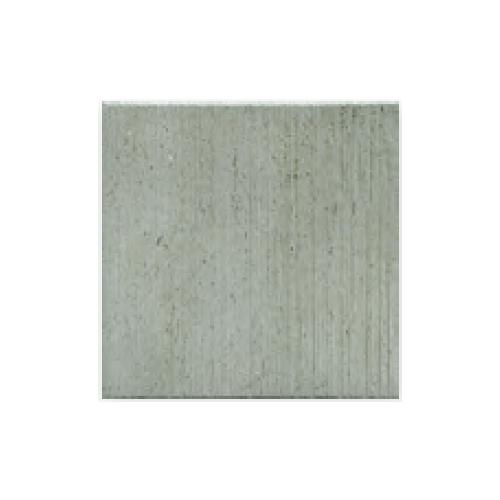 送料無料 TChic SWAN TILE タイル建材 屋内床壁・屋外床用 フロアタイル Arte(アルテ) 300角平 PM-300/ART-2
