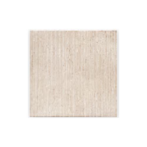 送料無料 TChic SWAN TILE タイル建材 屋内床壁・屋外床用 フロアタイル Arte(アルテ) 300角平 PM-300/ART-3