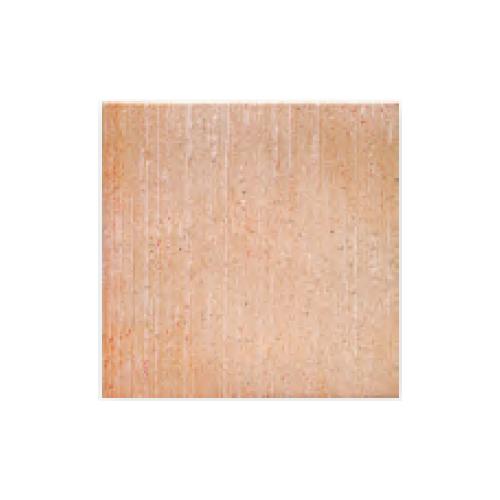 送料無料 TChic SWAN TILE タイル建材 屋内床壁・屋外床用 フロアタイル Arte(アルテ) 300角平 PM-300/ART-4