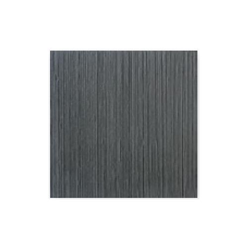 送料無料 TChic SWAN TILE タイル建材 屋内床壁・屋外床用 フロアタイル Arte(アルテ) 300角平 PM-300/ART-5