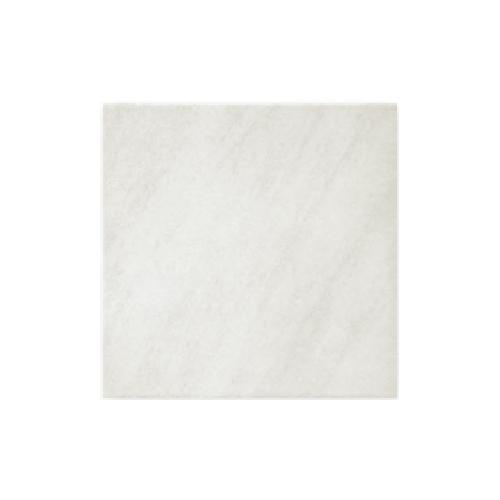 送料無料 TChic SWAN TILE タイル建材 屋内床壁・屋外床用・浴室床用 フロアタイル ウォーターグリップ 300角平 PM-300/WAT-2