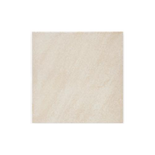 送料無料 TChic SWAN TILE タイル建材 屋内床壁・屋外床用・浴室床用 フロアタイル ウォーターグリップ 300角平 PM-300/WAT-4
