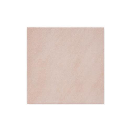 送料無料 TChic SWAN TILE タイル建材 屋内床壁・屋外床用・浴室床用 フロアタイル ウォーターグリップ 300角平 PM-300/WAT-5