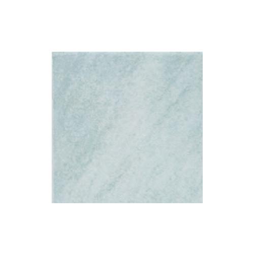 送料無料 TChic SWAN TILE タイル建材 屋内床壁・屋外床用・浴室床用 フロアタイル ウォーターグリップ 150角平 PM-150/WAT-1