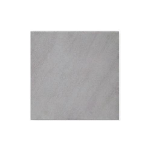 送料無料 TChic SWAN TILE タイル建材 屋内床壁・屋外床用・浴室床用 フロアタイル ウォーターグリップ 150角平 PM-150/WAT-3