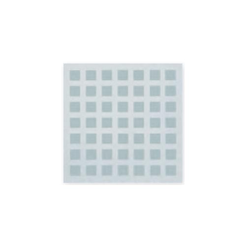 送料無料 TChic SWAN TILE タイル建材 屋内床壁・屋外床用・浴室床用 フロアタイル ウォーターグリップ 150角スロープ PM-150/S/WAT-1