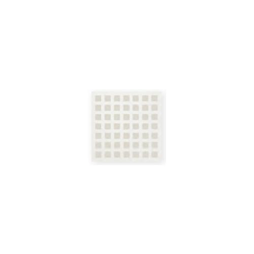 送料無料 TChic SWAN TILE タイル建材 屋内床壁・屋外床用・浴室床用 フロアタイル ウォーターグリップ 150角スロープ PM-150/S/WAT-2