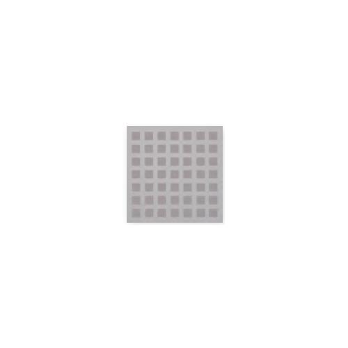 送料無料 TChic SWAN TILE タイル建材 屋内床壁・屋外床用・浴室床用 フロアタイル ウォーターグリップ 150角スロープ PM-150/S/WAT-3