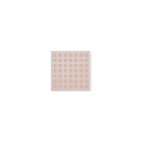 送料無料 TChic SWAN TILE タイル建材 屋内床壁・屋外床用・浴室床用 フロアタイル ウォーターグリップ 150角スロープ PM-150/S/WAT-5