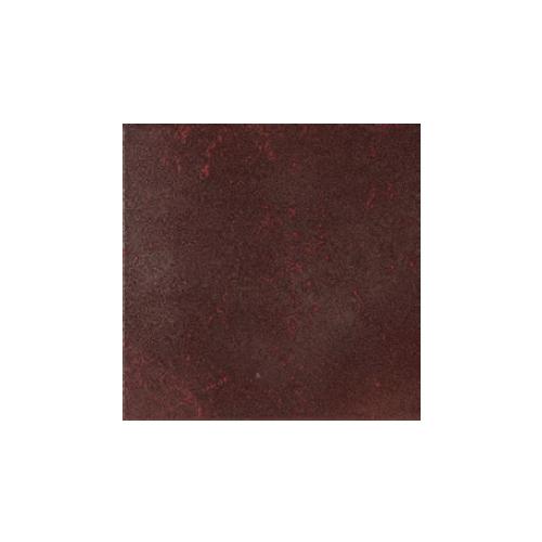 送料無料 TChic SWAN TILE タイル建材 屋内床壁・屋外床用 フロアタイル Tessai(鉄彩) 300角平 PM-300/TES-2