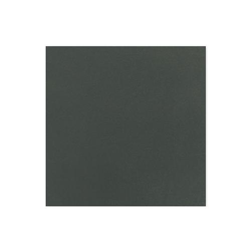 送料無料 TChic SWAN TILE タイル建材 屋内床壁用 フロアタイル 美濃小紋 300角平 PM-300/MK-B