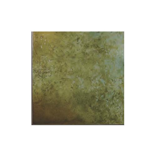 送料無料 TChic SWAN TILE タイル建材 屋内床壁用 フロアタイル 銀泥彩 300角平 PM-300/GS-3