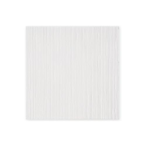 送料無料 TChic SWAN TILE タイル建材 屋内床壁用 フロアタイル メガマット 300角平 PM-300/MTS-51 筋面