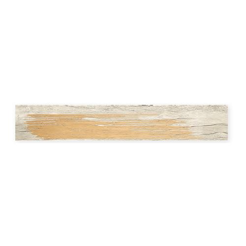 送料無料 TChic SWAN TILE タイル建材 屋内床壁用 フロアタイル NIRVANA(ニルバーナ) 200×1200角平 NIR-2012WM