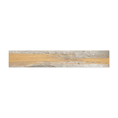 送料無料 TChic SWAN TILE タイル建材 屋内床壁用 フロアタイル NIRVANA(ニルバーナ) 200×1200角平 NIR-2012GM