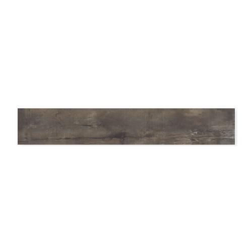 送料無料 TChic SWAN TILE タイル建材 屋内床壁用 フロアタイル NIRVANA(ニルバーナ) 200×1200角平 NIR-2012N