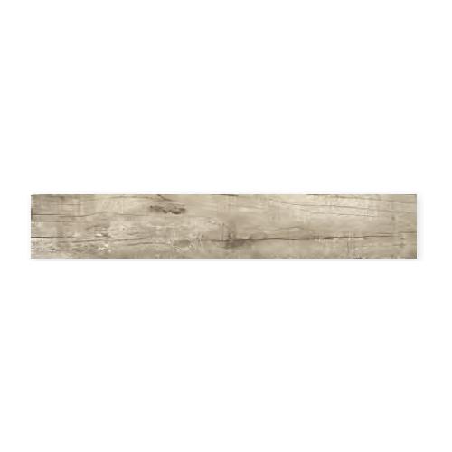 送料無料 TChic SWAN TILE タイル建材 屋内床壁用 フロアタイル NIRVANA(ニルバーナ) 200×1200角平 NIR-2012B