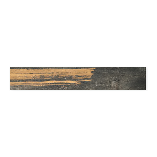 送料無料 TChic SWAN TILE タイル建材 屋内床壁用 フロアタイル NIRVANA(ニルバーナ) 200×1200角平 NIR-2012NM