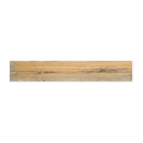 送料無料 TChic SWAN TILE タイル建材 屋内床壁用 フロアタイル NIRVANA(ニルバーナ) 200×1200角平 NIR-2012BM