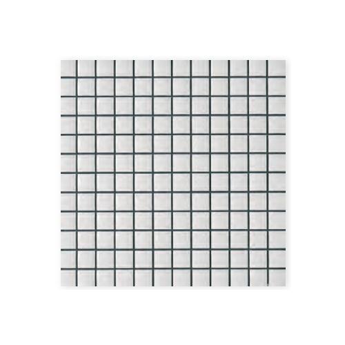 送料無料 TChic SWAN TILE タイル建材 屋内壁用 インテリアタイル Prism(プリズム) 25mm角平 PRI-01
