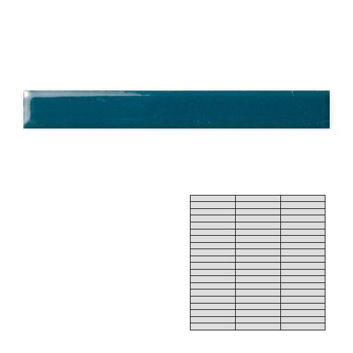 送料無料 TChic SWAN TILE タイル建材 屋内壁用 インテリアタイル preceraIP borderV(プリセラIPボーダーV) 100mmボーダー平 IP-04V