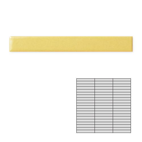 送料無料 TChic SWAN TILE タイル建材 屋内壁用 インテリアタイル preceraIP borderV(プリセラIPボーダーV) 100mmボーダー平 IP-09V