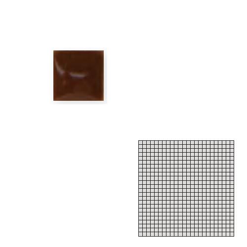 TChic モザイクアート10mm 10角 単色 10-E13 送料無料 タイル建材 TILE 屋内床壁用 インテリアタイル 出荷 SWAN 送料無料限定セール中