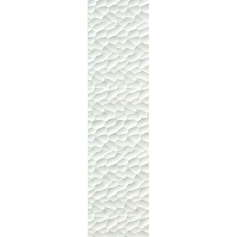 アットウォール カービングデザイン 調湿・不燃タイプ いしがき AW-C-M01 永大産業 壁材 調湿機能 消臭機能 防火性能 不燃 受注生産 建築素材 ボード材 内装材