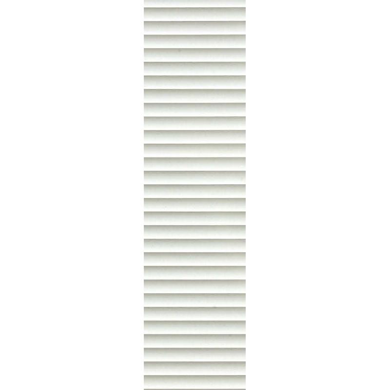 アットウォール カービングデザイン 調湿・不燃タイプ さざなみ AW-C-M04 永大産業 壁材 調湿機能 消臭機能 防火性能 不燃 受注生産 建築素材 ボード材 内装材