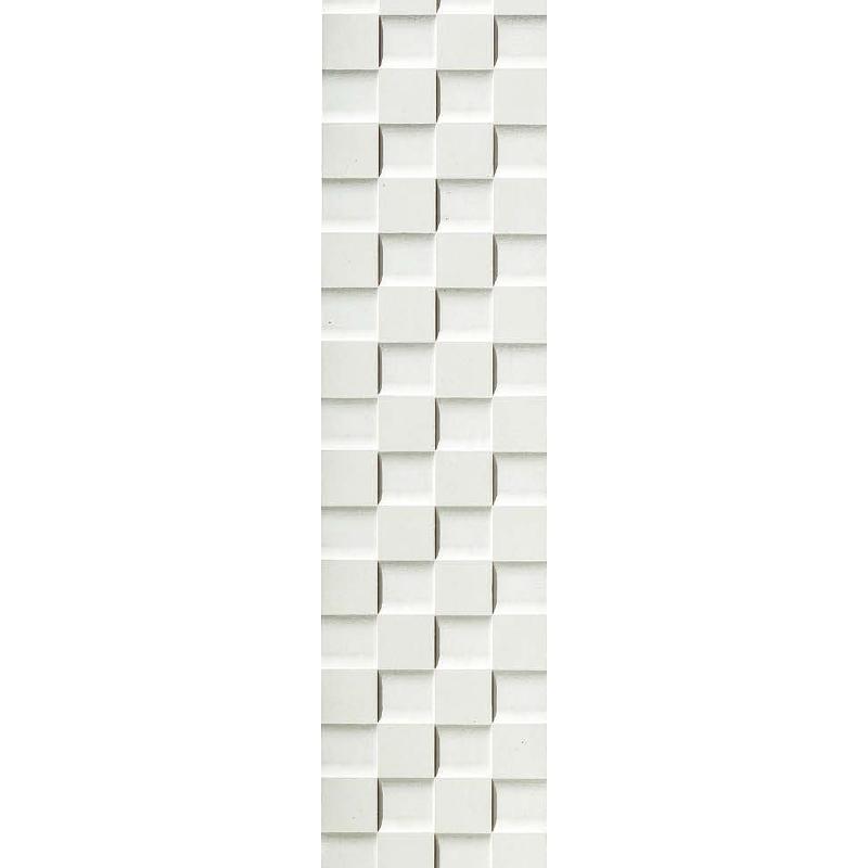 アットウォール カービングデザイン クリア塗装タイプ いちまつ AW-C-K02 永大産業 壁材 受注生産 建築素材 ボード材 内装材 低VOC