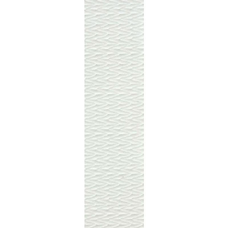 アットウォール カービングデザイン クリア塗装タイプ かりまた AW-C-K03 永大産業 壁材 受注生産 建築素材 ボード材 内装材 低VOC