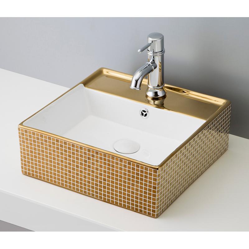 mizunohana 置き型洗面ボウル ELEGANT WHITE エレガントホワイト16 B037 手洗い器 デザイン 陶磁器 ガラス おしゃれ かわいい シンプル モダン カラフル