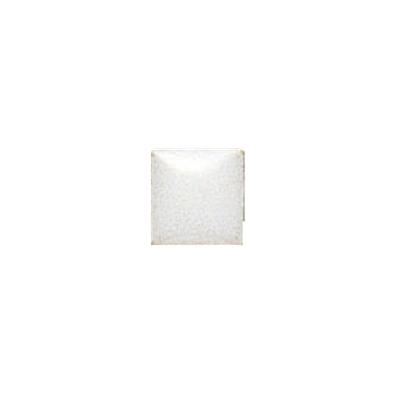 タイル建材 SERIE BIANCA(セリエビアンカ) 10角紙貼り 10シート 名古屋モザイク 内装 壁 インテリア