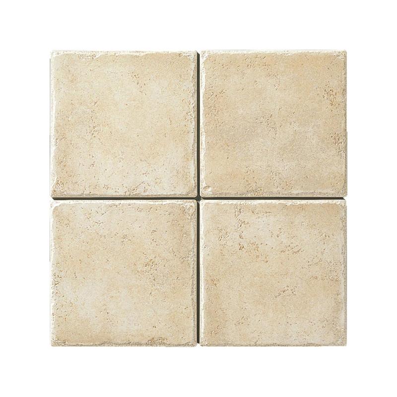 タイル建材 KYRAH(キラ) 300角平 10枚 名古屋モザイク 内装 壁 インテリア
