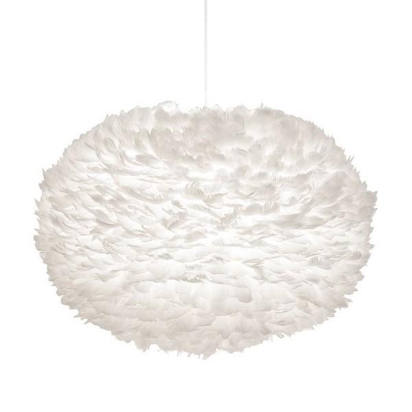 照明器具 VITA デンマーク製 ペンダントライト EOS イオス XL 3灯タイプ ホワイト 送料無料