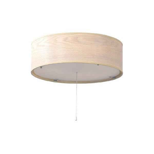 照明器具 LuCerca 日本製 ペンダントライト Venir1 ベニーワン 4灯タイプ ウォッシュホワイト 送料無料