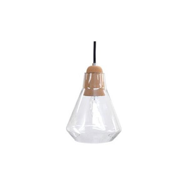 照明器具 LuCerca 日本製 ペンダントライト Colook A コルックA 1灯タイプ 送料無料