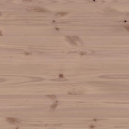 無垢フローリング パイン床材(フローリング) グレイッシュピンク塗装 節有 111巾(W111×D15×L1820) PAL29S-111