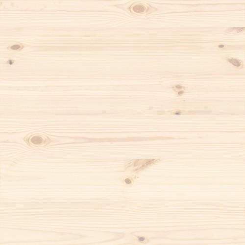 無垢フローリング パイン床材(フローリング) オフホワイト塗装 節有 135巾(W135×D15×L1820) PAL02S-135
